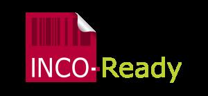 inco-ready-logo